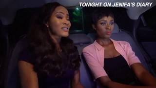 Video Jenifa's diary Season 9 Episode 5 - Showing tonight on AIT(ch 253 on DSTV)7.30pm download MP3, 3GP, MP4, WEBM, AVI, FLV September 2018