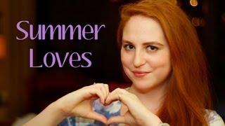 Summer Loves Thumbnail