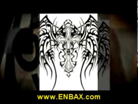 Tribal Tattoos Designs Pictures