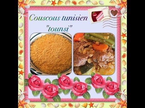 recette-couscous-tunisien
