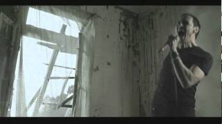 DEAD LETTER CIRCUS - One Step (Official Music Video) YouTube Videos