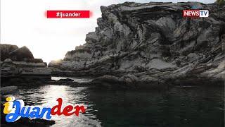 Download lagu iJuander: Unexplored Islands of Catanduanes