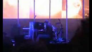 Radiohead - Super Collider, Dublin 2008 [HQ]