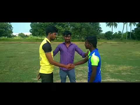 Tamil Rockers-Tamil Entartainment Short Film  2017