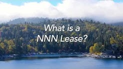 NNN Lease  Explained  What is Triple Net ?