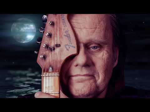 Walter Trout — Me, My Guitar And The Blues