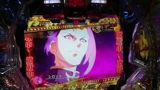 【Zガンダム】Z ZONEから発展!決戦パプテマス・シロッコ!!