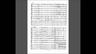 Sérénade Nr.10 KV361 -Gran Partita- (IV)(Mozart)