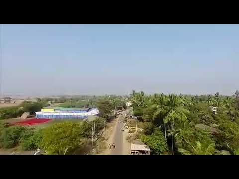 Garikapadu village in kakumanu mandal guntur dt ap