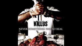 Killus - New Army Without Fear