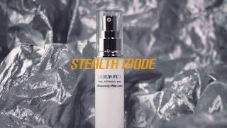 """""""クコの実""""で本当の美しさを引き出す!新コスメブランドStealthMode Cosmetics 2/19(水)から新シリーズ販売開始!"""