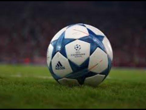 تعرفوا الى لاعب كرة القدم... كل هدف يسجله يموت أحد المشاهير  - 15:23-2018 / 4 / 25