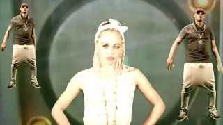 jan ketel feat onosizo lil ann drop it low mudegg remix p rmx video re edit
