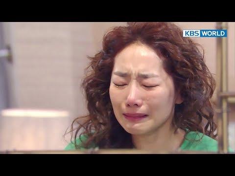 Love Returns | 即使恨也爱你 | 미워도 사랑해 - Ep.34 [SUB : ENG,CHN,IND / 2018.01.05]