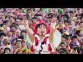 Coco☆Natsu - Momoiro Clover Z (Eng Sub)