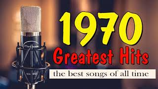 Greatest Hits Of The 70's - 70's Music Hits Playlist - Back To The 1970s #2