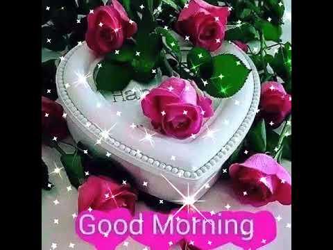 New good morning hd photos download
