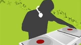 Shantel - Disko Partizani (Mir a.k.a. DJ Proxy Mix)