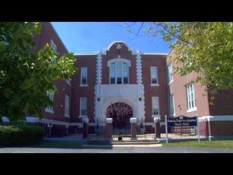 Peninsula Preparatory Academy Charter School