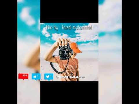 DJ anz - Despacito remix (With DJ yasmin)