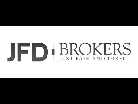 Interview de Cyril TABET, PDG de JFD Brokers: Concurrence entre Brokers, Transparence, Flux, Spread