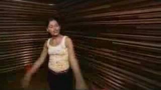 Nelly Furtado - Turn Off The Light (Underground Version)