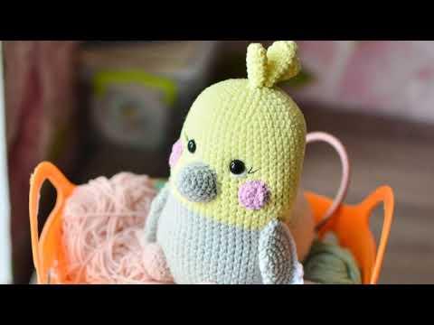Poupons yoyos princesse de Noël | Couleurs de noël, Poupon et Etsy | 360x480
