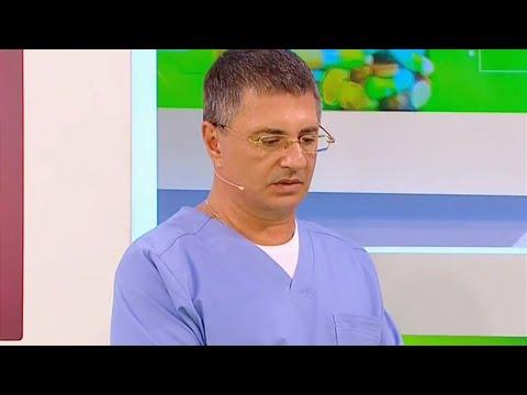 Перелом отростка позвонка, трещина в позвоночнике: нужна ли операция? | Доктор Мясников