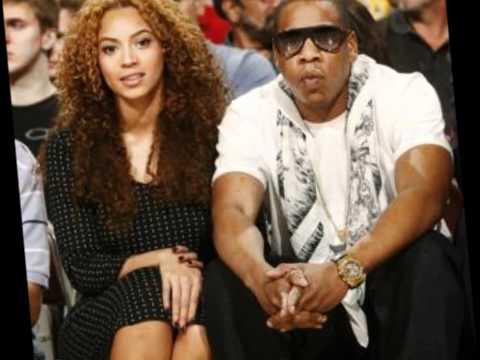 Jay-Z - Blue Ivy Carter song (Official) **** {LYRICS in Description} ****