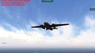 Wings of duty gameplay