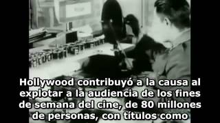PROPAGANDA (Documental Corea del Norte)
