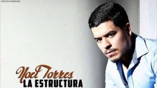 Me Enamore Por Internet-Noel Torres