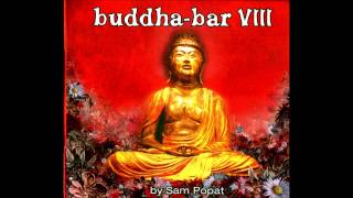 Buddha Bar VIII (FULL ALBUM) (see the description for the full version) mp3