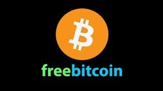 Road to 1 bitcoin using Free Faucets/Eobot 100,000 GHS #EP26