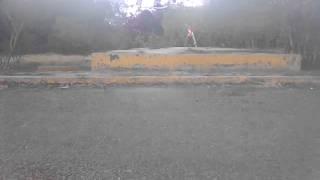 Adictiva Skate Empalme Escobedo Gto. Pepillo