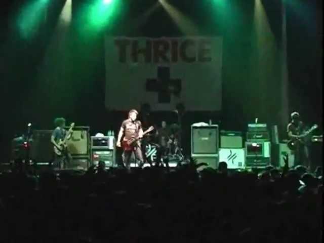 thrice-deadbolt-thrice3x