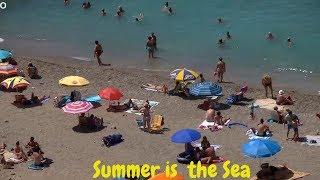Spain Beaches best, Spain and Beaches