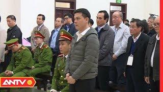 An ninh ngày mới hôm nay | Tin tức 24h Việt Nam | Tin nóng mới nhất ngày 16/01/2020 | ANTV