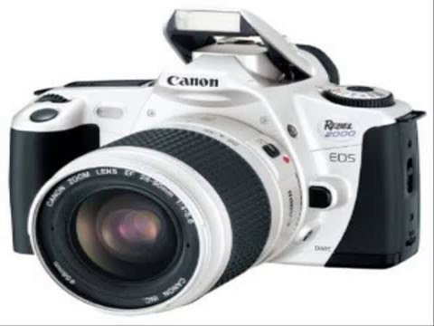 How to Set Image Quality on a Canon Rebel T5/1200D …
