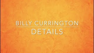 Billy Currington Details Lyrics.mp3