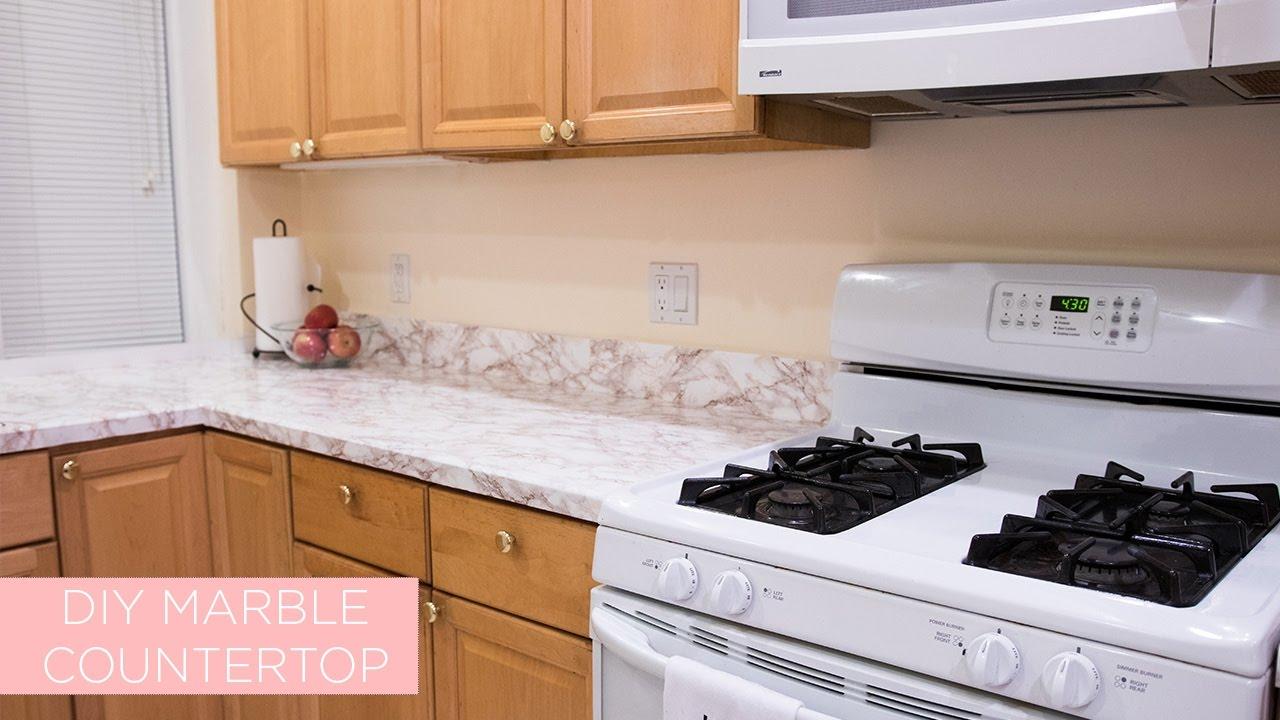 ideas stones best install dutt marble v countertops cheap for white saura