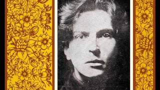 Enescu - Romanian Rhapsody No. 1 in A major, Op. 11