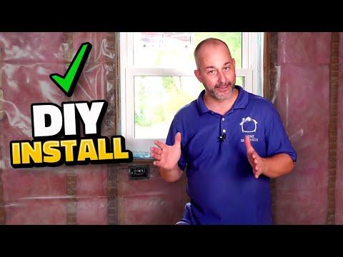 kitchen-renovation-part-2-window-install