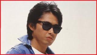 片想い(浜田省吾)1979年(s54).4月発表。「♪あの人のことなど もう忘れたいよ・・・」