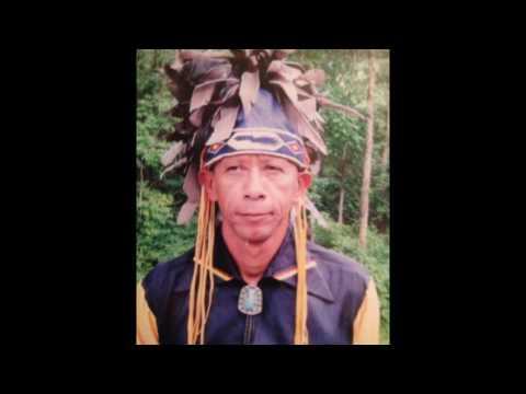 Tuscarora Nation-An Eel Clan Elder Speaks