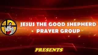 breakthrough   jesus the good shepherd band   breakthrough concert 29 aug 2015
