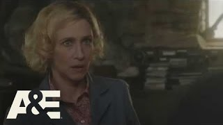 Bates Motel: Season 3, Episode 9 Preview | A&E