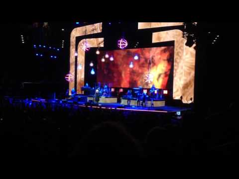 Stevie Nicks 5 San Diego 3-2-17