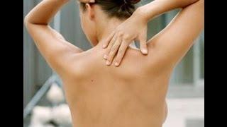 Перелом ребер. Как я лечила. Собственный опыт.(YouTube channel: https://www.youtube.com/user/RusudanaU Рассказ о том как я лечила переломы ребер. Собственный опыт. Подписывайтесь..., 2013-03-05T18:39:58.000Z)