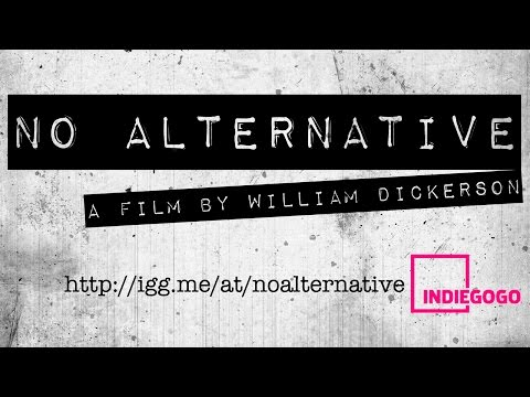 Yonkers Filmmaker Shines Light On Mental Illness In 'No Alternative'